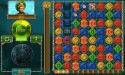 Treasures of Montezuma 2 GOLD screenshot 1/5