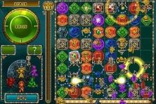 Treasures of Montezuma 2 GOLD screenshot 3/5