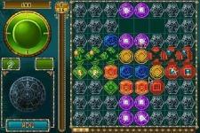 Treasures of Montezuma 2 GOLD screenshot 5/5
