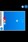 Dynamic Memory Puzzle screenshot 2/2