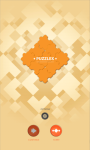 Puzzle_X screenshot 1/5
