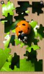 Puzzle_X screenshot 3/5