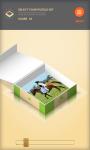 Puzzle_X screenshot 5/5