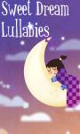 Sweet Dreams Lullabies screenshot 1/6