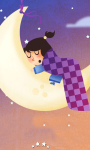 Sweet Dreams Lullabies screenshot 2/6
