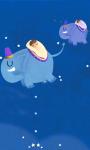 Sweet Dreams Lullabies screenshot 5/6