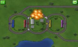 Train Conductor Games screenshot 2/4