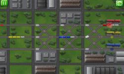 Train Conductor Games screenshot 3/4
