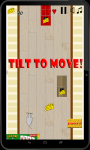 Cheese Chase - Racing Game screenshot 4/4