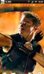 The Avengers Live Wallpaper 5 screenshot 1/3