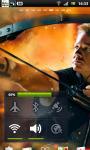 The Avengers Live Wallpaper 5 screenshot 3/3