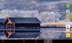 Amazing Winter screenshot 2/6