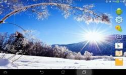 Amazing Winter screenshot 4/6