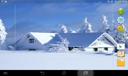 Amazing Winter screenshot 5/6