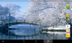 Amazing Winter screenshot 6/6
