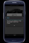Exotic Cars Images screenshot 5/6