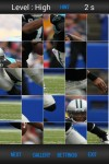 Cam Newton NEW Puzzle screenshot 4/6