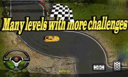 F1 Car Racing 3D Games - Cool Driving Learning HD screenshot 3/6