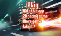 F1 Car Racing 3D Games - Cool Driving Learning HD screenshot 4/6