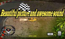 F1 Car Racing 3D Games - Cool Driving Learning HD screenshot 5/6