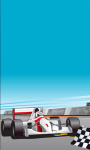 F1 Car Racing 3D Games - Cool Driving Learning HD screenshot 6/6