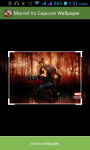 Marvel Vs Capcom screenshot 3/3