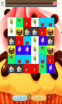 Candy Game Free screenshot 3/3