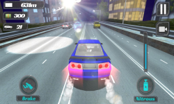 American  Driver City New York screenshot 4/6
