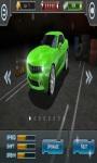 Turbo racing 3D: screenshot 1/6