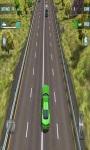 Turbo racing 3D: screenshot 4/6