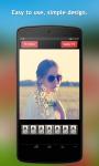 Selfie Studio: Beauty Cam screenshot 3/6