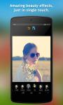 Selfie Studio: Beauty Cam screenshot 5/6