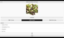 CookBook: BBQ Recipes screenshot 3/3