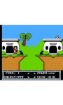 Flintstones - The Rescue of Dino and Hoppy Arcade screenshot 1/3
