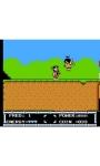 Flintstones - The Rescue of Dino and Hoppy Arcade screenshot 2/3