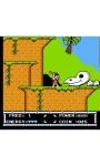 Flintstones - The Rescue of Dino and Hoppy Arcade screenshot 3/3