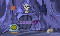 Escape Games Challenge 256 NEW screenshot 2/4