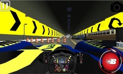 Car Vs Train : Race Adventure screenshot 6/6