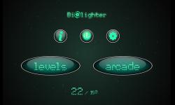 Biolighter screenshot 3/5