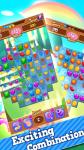 Jelly   screenshot 1/2