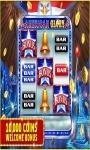 Slotomania Casino Slots Game screenshot 2/6