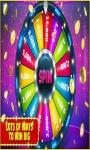 Slotomania Casino Slots Game screenshot 4/6