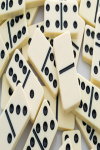 Play Dominoes screenshot 2/4