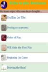 Play Dominoes screenshot 3/4