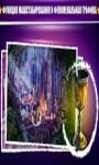 Temple of Vampires Hidden Objects screenshot 2/2