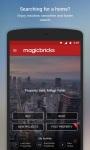 MagicBricks Property Search New screenshot 1/6
