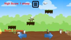 Lumberjoost Extra screenshot 3/5
