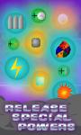 Meteor Hunt screenshot 5/5