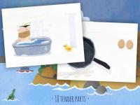 Fiete Islands all screenshot 5/6