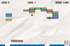 BrickMania screenshot 2/6
